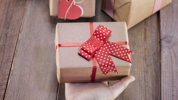 5 birthday gift ideas