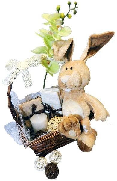 Подарок Bunny