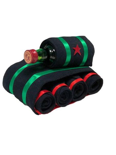 Подарок Tank